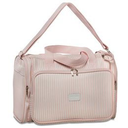 Sacola-Anne-Dreams---Rosa---Masterbag