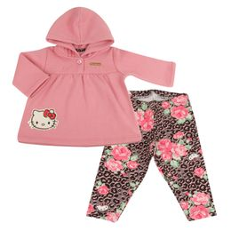 Conjunto-Casaco-Moletom-e-Legging-Bush---Rosa---Hello-Kitty