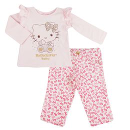 Conjunto-Blusa-e-Calca-Veludo-Lacos---Off-White---Hello-Kitty