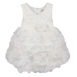 Vestido-Babados-Bordado-Flores---Off-White---Mini-Me