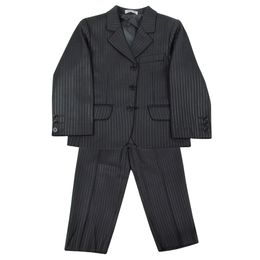 Terno-Chalk-Stripe-3-Pecas---Preto---Mini-Me