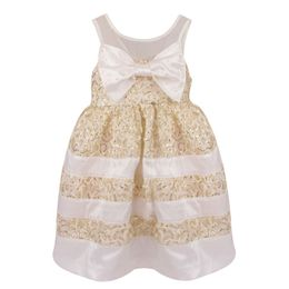 Vestido-Renda-Bordada-Laco-Strass---Off-White---Petit-Cherie