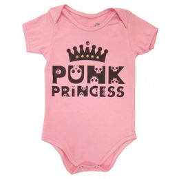 Body-Punk-Princess---Rosa---L-enfant-du-Rock