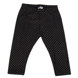 Calca-Legging-Tachinhas---Preto---L-enfant-du-Rock