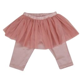Calca-Legging-Tutu---Rosa---L-enfant-du-Rock