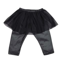 Calca-Legging-Tutu---Preto---L-enfant-du-Rock