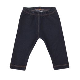 Calca-Legging-Jeans---L-enfant-du-Rock
