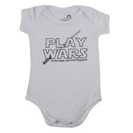 Body-Play-Wars---Branco---L-enfant-du-Rock