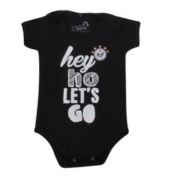 Body-Hey-Ho-Let-s-Go---Preto---L-enfant-du-Rock