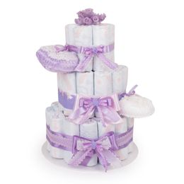 Baby-Cake-Lilas-Duo