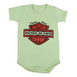 Body-Motoca-do-Papai---Verde---Cacau-Baby