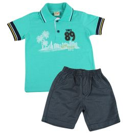 Conjunto-Polo-e-Bermuda-89---Azul---Have-Fun