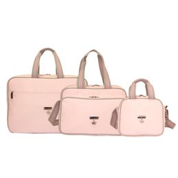 Kit-com-3-Bolsas-Clean-Collection---Rosa---Masterbag