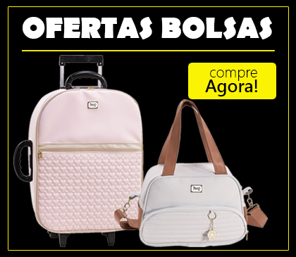 Black Friday Bolsas