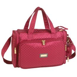 Bolsa-Anne-Paris---Bordo---Masterbag