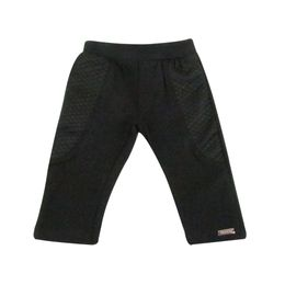 Legging-Molecotton---Preto---Have-Fun