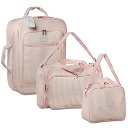 Kit-com-3-Bolsas---Enfant---Anne---Luana---Dreams-Rosa---Masterbag