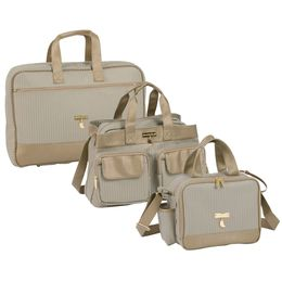 Kit-com-3-Bolsas---Dreams---Toulose---Termica---Kingdom-Ouro---Masterbag
