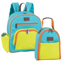 Kit-com-2-Bolsas---Mochila---Petit-Enfant---Colors---Masterbag