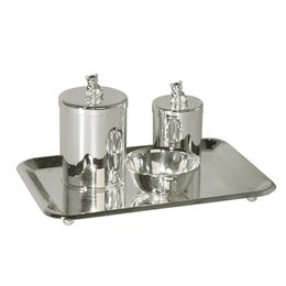 Kit-Higiene-Silverplated-Urso