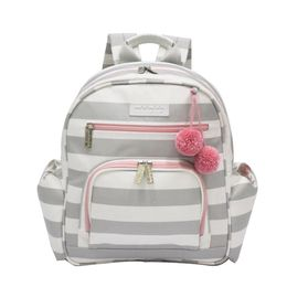 Mochila-Noah-Candy-Colors---Rosa---Masterbag