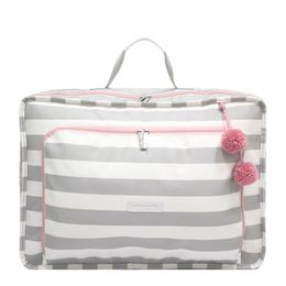 Mala-Vintage-Candy-Colors---Rosa---Masterbag