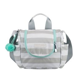Frasqueira-Termica-Emy-Candy-Colors---Verde---Masterbag