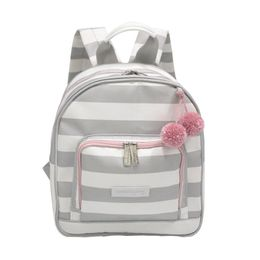 Mochila-Kids-Candy-Colors---Rosa---Masterbag