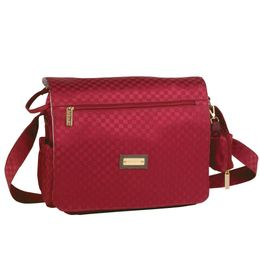 Bolsa-Louise-Paris---Bordo---Masterbag