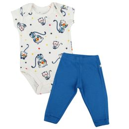 Conjunto-Body-e-Calca-Estampa-Gatinho---Azul-Royal---Have-Fun