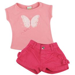 Conjunto-Blusa-e-Shorts-Poa-Butterfly---Pink---Have-Fun