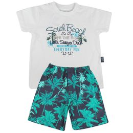 Conjunto-Camiseta-e-Shorts-Beach-Kids---Marinho---Baby-Fashion