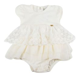 Body-Chiffon-e-Renda---Bege---Baby-Fashion