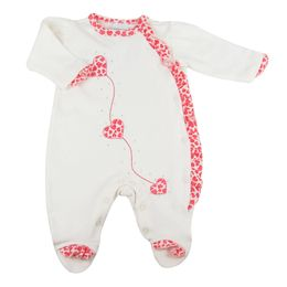 Macacao-3-Coracoes---Bege---Baby-Fashion