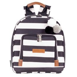 Mochila-Kids-Brooklyn---Preto---Masterbag