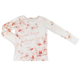 Blusa-ML-Good-Things---Rose---Petit-Cherie