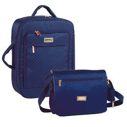 Kit-com-2-Bolsas---Enfant---Louise---Paris-Marinho---Masterbag