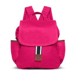 Mochila-Viagem-Classic-Adventure---Pink---Classic-For-Baby-Bags