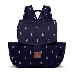 Mochila-Viagem-Classic-Navy---Jeans---Classic-For-Baby-Bags