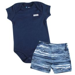 Conjunto-Body-e-Shorts-Basico---Azul-Marinho---Have-Fun