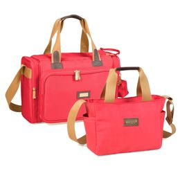 Kit-com-2-Bolsas---Anne---Alice---Urban-Cereja---Masterbag