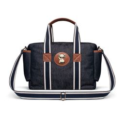 Bolsa-Viagem-Termica-Gold-Coast---Adventure-Jeans---Classic-for-Baby-Bags