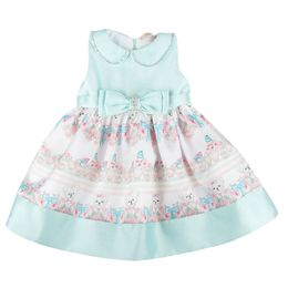 Vestido-Baby-Festa-Saia-Estampa-Dog-and-Birds---Verde-Agua---Petit-Cherie-