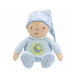 Boneco-Musical-Goodnight-Sweetheart-Azul---Chicco