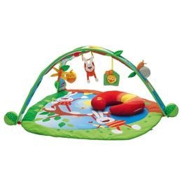 Tapete-Ginasio-Play-Pad---Chicco