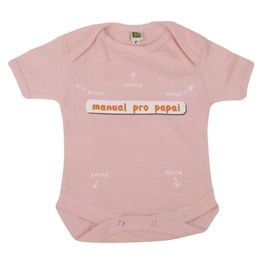 Body-Manual-pro-Papai---Rosa---Q-Vizu