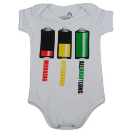Body-Bateria---Branco---L-enfant-du-Rock