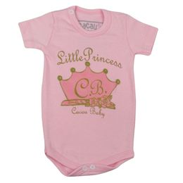 Body-Little-Princess---Rosa---Cacau-Baby