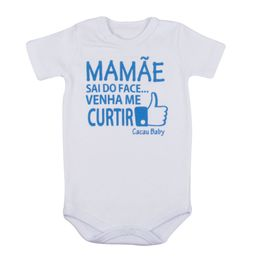 Body-Mamae-Sai-do-Face---Branco---Cacau-Baby