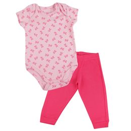 Conjunto-Body-e-Calca-Sapatilhas---Pink---Have-Fun